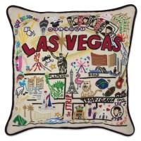 $168.00 Las Vegas Pillow