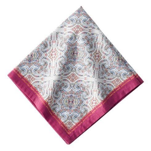 Juliska Siam Napkin collection with 1 products