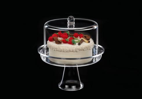 $70.00 Living Cake Set