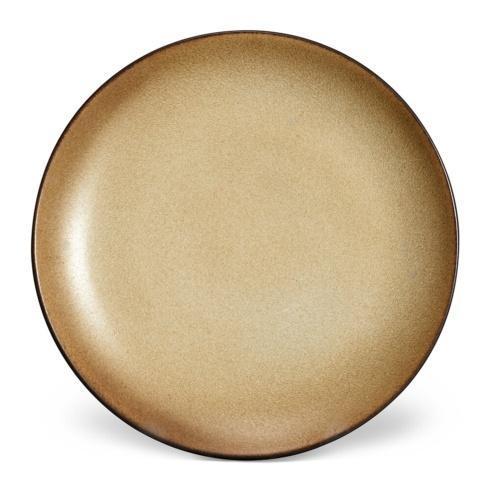 $36.00 Terra Dessert Plate