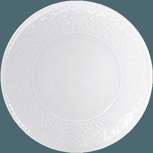 Bernardaud Louvre Louvre Coupe Salad Plate $33.00
