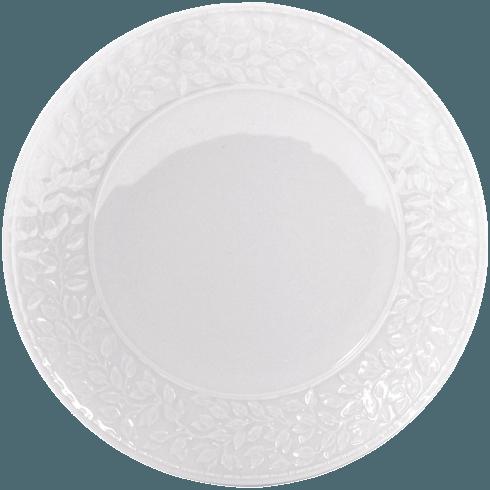 Bernardaud Louvre Louvre Coupe Dinner Plate $40.00