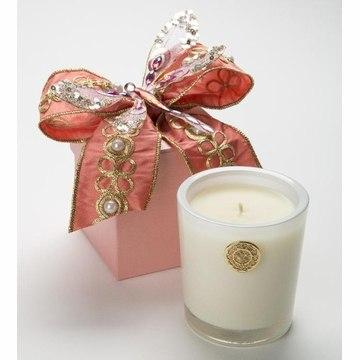 LUX Grapefruit Candle Gift Set collection with 1 products