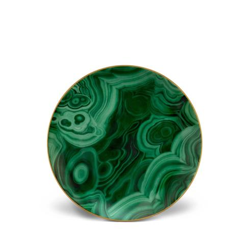 Malachite collection with 5 products