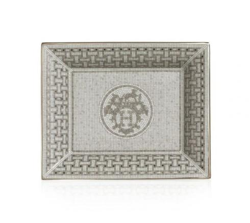 Hermes Mosaique au 24 Change Tray collection with 1 products