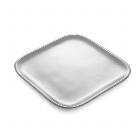 """Nambé   11"""" Square Platter $120.00"""