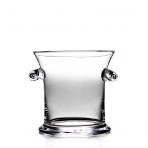 Simon Pearce  Norwich Large Ice Bucket $195.00