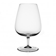 $77.00 30 oz Brandy Glass