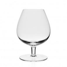 $61.00 25 oz Brandy Glass