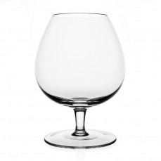 $45.00 12 oz Brandy Glass