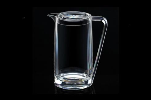 $75.00 Optima Pitcher
