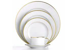 Bernardaud  Palmyre Palmyre Bread and Butter Plate $32.00