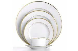 Bernardaud  Palmyre Palmyre Dinner Plate $47.00