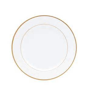 Bernardaud  Palmyre Palmyre Rim Soup Bowl $47.00