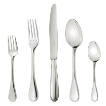 $578.00 5 Piece Place Setting