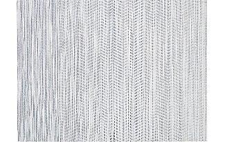 Chilewich   Grey Wave Placemat $14.50