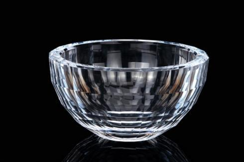 $120.00 Reflections Bowl 10""