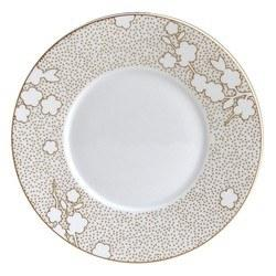 "Bernardaud  Reve RÊVE Bread and butter plate 6.3"" $54.00"