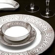 Haviland-Salon Murat Dinner collection with 1 products