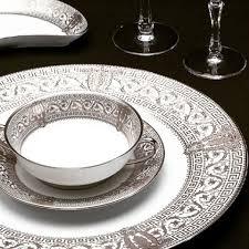 $295.00 Haviland-Salon Murat Dinner