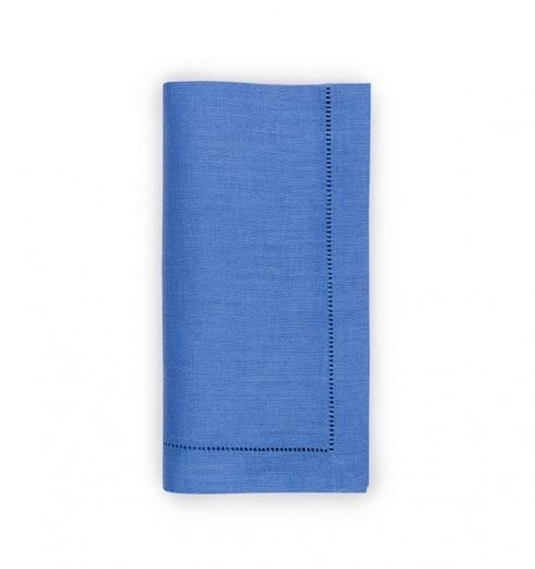 Dinner Napkins in Cobalt Set of 4