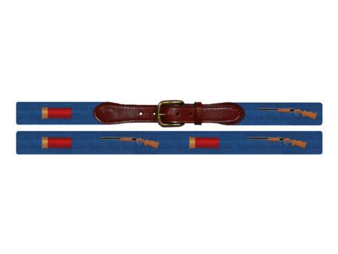 $165.00 Shotgun & Shell Belt