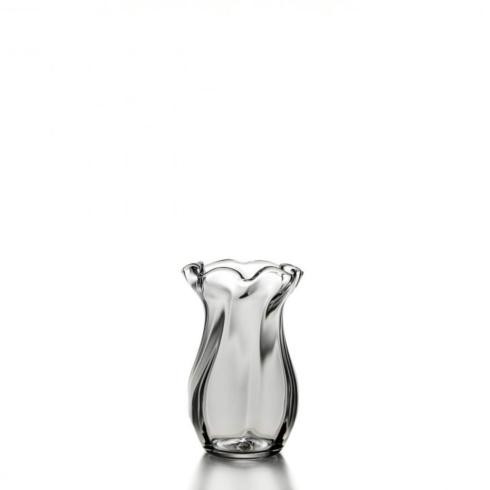 $135.00 Optic Small Vase