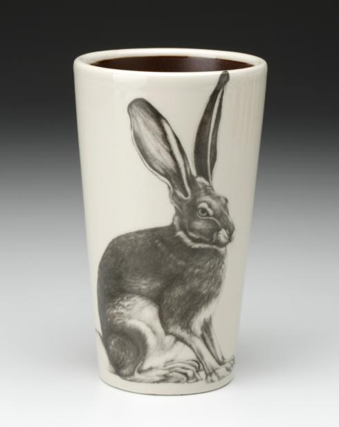 Laura Zindel Sitting Hare Tumbler collection with 1 products