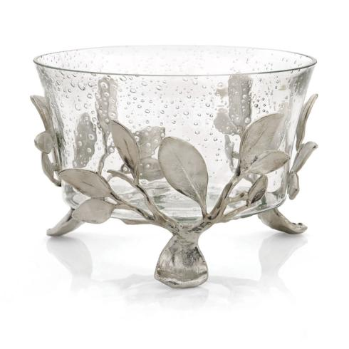 Sleepy Hollow Glass Bowl collection with 1 products