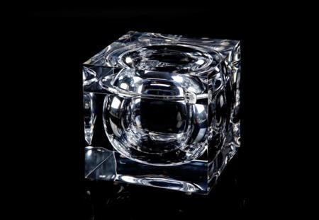 $150.00 Sol Ice Bucket