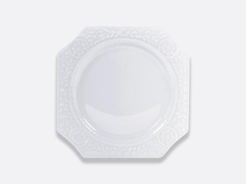 $68.00 Square Platter