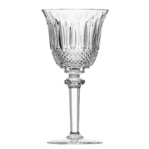 Saint Louis   Tommy American Glass $260.00