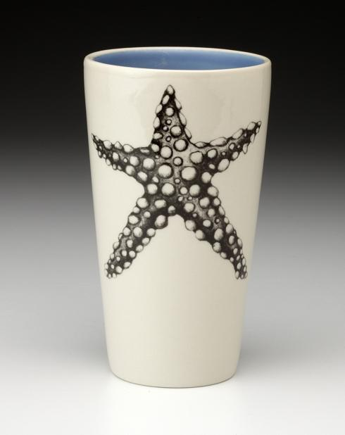 Laura Zindel Starfish Tumbler collection with 1 products