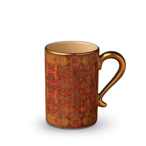 $275.00 Mugs Set of 4