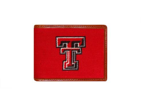 $115.00 Texas Tech Wallet