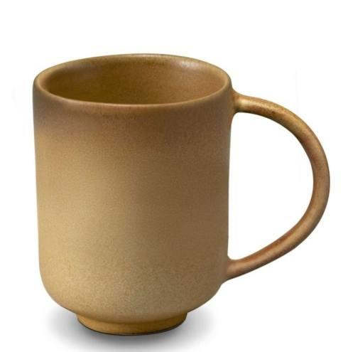 $32.00 Terra Mug