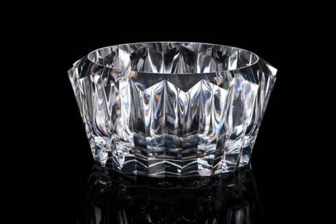 Tiara Large Bowl collection with 1 products