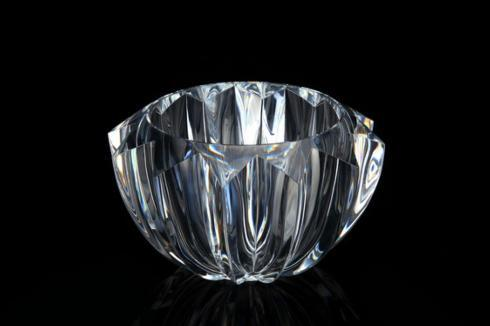 Tiara Small Bowl collection with 1 products