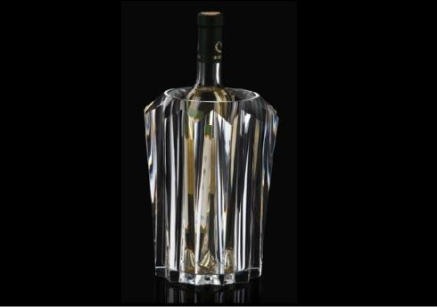 $125.00 Tiara Wine Cooler