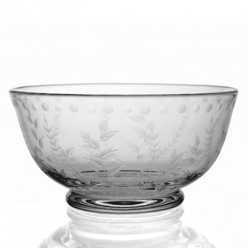 $420.00 Centerpiece Bowl