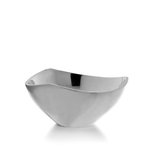 Tri-Corner Bowl Small