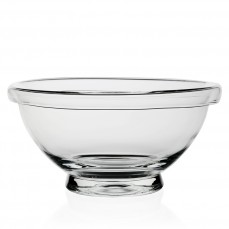 Trudy Salad Bowl collection with 1 products