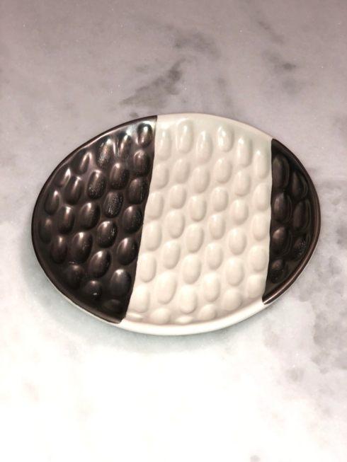$100.00 Truro Plate Set of 4