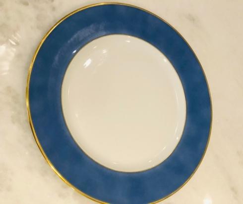 $145.00 Richard Ginori Light Blue Charger