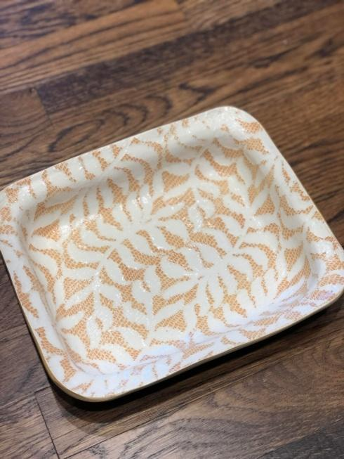 $160.00 Truro Cheese Platter