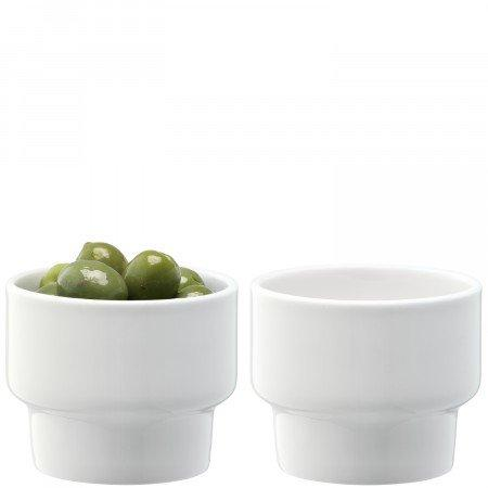 PS The Letter Exclusives   LSA Bowl x2 $17.00