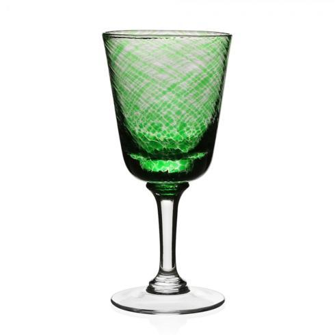Studio Green Vanessa Goblet collection with 1 products