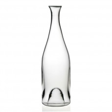 William Yeoward  Carafes/Decanters Vintage Tall Carafe $152.00