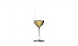 Riedel  Vinum Vinum Sauvignon Blanc/ Dessert Wine (Set of 2) $59.00