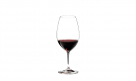 Riedel  Vinum Vinum Shiraz/Syrah (Set of 2) $59.00